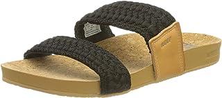 Reef Women's Sandals   Cushion Vista Thread
