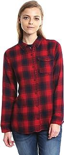 Amazon.es: zara ropa mujer - Blusas y camisas / Camisetas ...