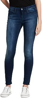 Calvin Klein Women's Legging Jeans