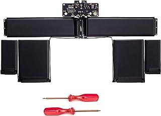 Batería de Reemplazo A1437 para APPLE MACBOOK Retina 13