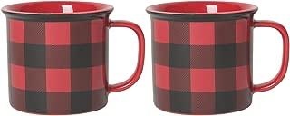 heritage mugs