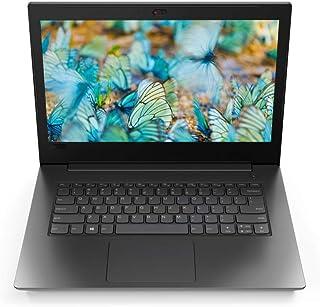 "Lenovo V14-IIL Intel Corei3 10th gen 1005G1 1.2GHz 4GB Ram 1TB Hard Drive 14"" HD Display Dos Iron Grey Color"