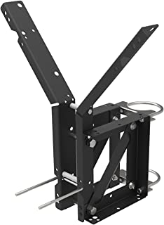 Best basketball hoop mounting kit Reviews