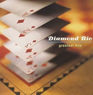 Best feel me diamonds Reviews