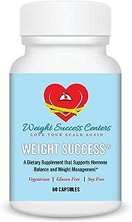 Best supplement center llc Reviews