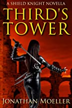 Best the third tower Reviews
