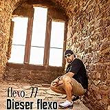 Dieser Flexo