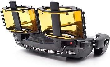 FJ DJI Mavic Mini Drone, Signal Booster Antenna Range Exte Booster for DJI Mavic Mini Drone