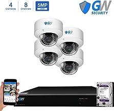 ip video camera adc v520