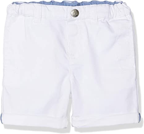 Chicco Pantaloncini Pantalones Cortos para Beb/és