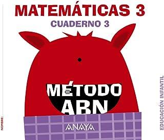 Amazon.es: Matematicas