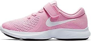 Nike Revolution 4 (PSV), Zapatillas de Deporte para Niñas
