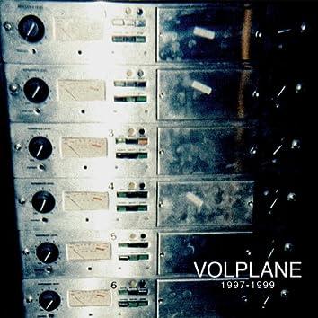 Volplane 1997-1999