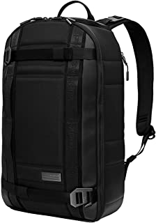 s The Backpack, Blue, One Size