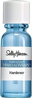 صالح هانسن سخت به عنوان ناخن سخت به عنوان wraps، 0.44 سی ان ان