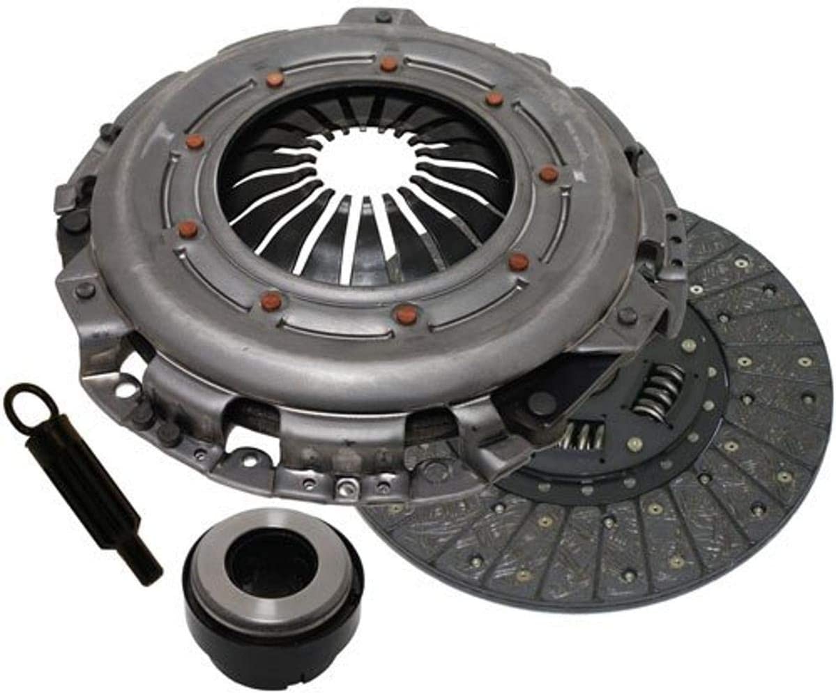 RAM Clutches Quantity limited 88592 Clutch Set Price reduction