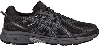 Best asics tech walker neo 4 Reviews