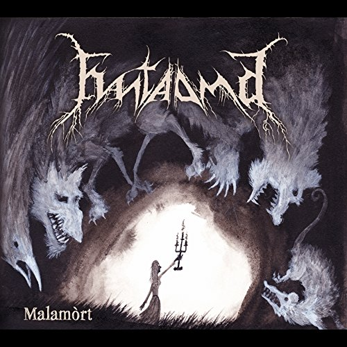 Malamort (Limited Edt.)