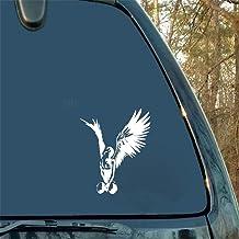 Suchergebnis Auf Für Autoaufkleber Engel