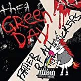 Father of All... - Green Day Product Image