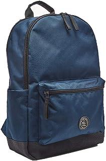 Fossil Sport - Blauer Rucksack für Männer MBG9513470