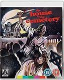 The House By The Cemetary [Edizione: Regno Unito] [Edizione: Regno Unito]