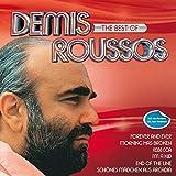 Roussos,Demis: The Best of (Audio CD (Best of))