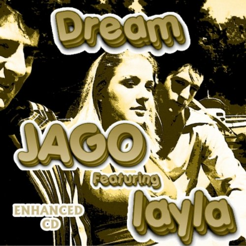 Myself / I See Castles (Jago's Pop Mix)
