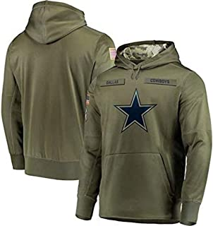 Best cowboys apparel clearance Reviews
