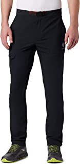 COR22 - Maxtrail Hose, Pantaloni da Uomo Uomo