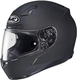 Best hjc helmets bluetooth ready Reviews