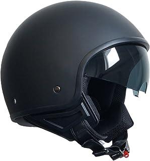 Suchergebnis Auf Für Jethelme 20 50 Eur L Jethelme Helme Auto Motorrad