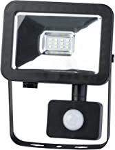 Poly pool pp3136 Proyector Luz LED con sensor de presencia ...