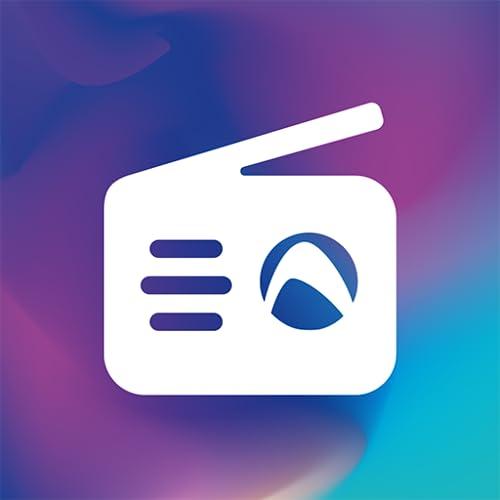 Audials Play – Radio & Podcasts