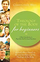 theology of the body for teens middle school