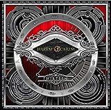 Thirteen (Red LP) -  Harem Scarem, Vinyl