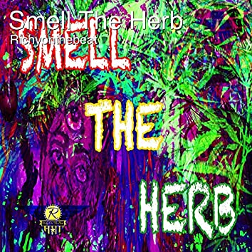 Smell the Herb
