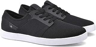 Rip Curl Men's Raglan Skate Shoe