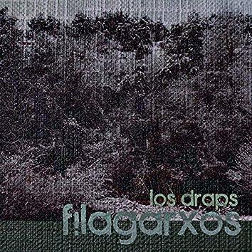 Filagarxos