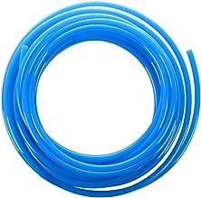 Beduan Pneumatic Tubing Pipe 5/16