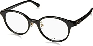 Kate Spade Women's GENELL/F Optical Frames