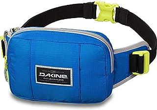 DAKINE Gepäck Hot Laps Pack - Mochila