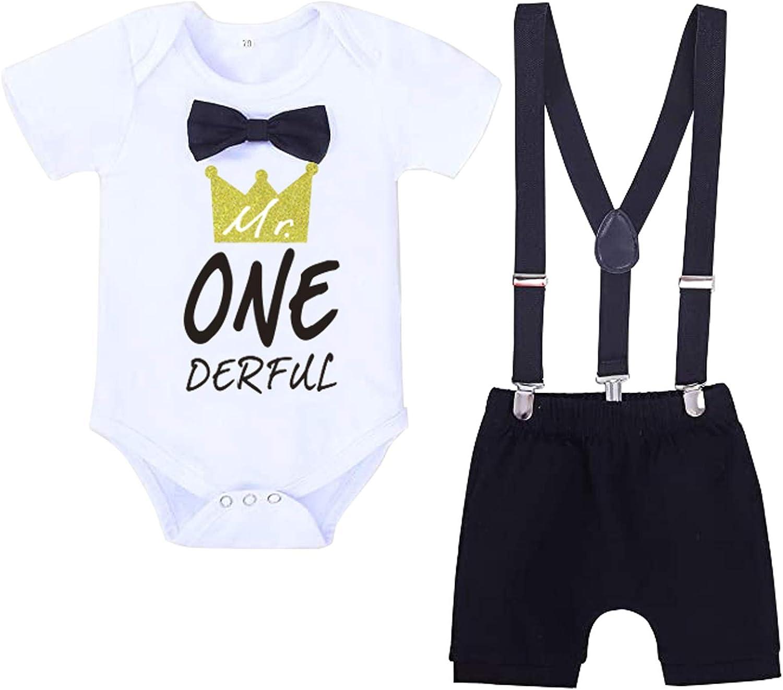 Kionio Baby Boy Clothes Little Bodysuit Direct sale of manufacturer Dude Long Romper Sleeve Discount mail order