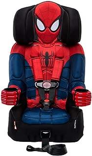 Best superhero booster seat Reviews