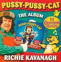 Best richie kavanagh albums Reviews