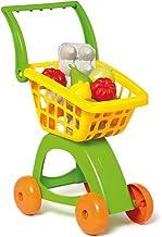 Amazon.es: carrito compra juguete