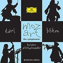Mozart, W.A.: 46 Symphonies