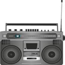 Mi Radio-Emisoras- FM Y AM en vivo