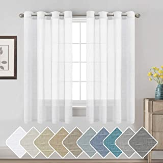 Best cheap quality curtains Reviews