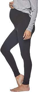 Maternity Legging 2-Pack